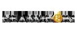 Classy Coin Casino Logo
