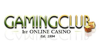 gamingclublogo