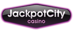 Jackpotcity Casino of Month